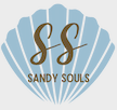 Sandy Souls