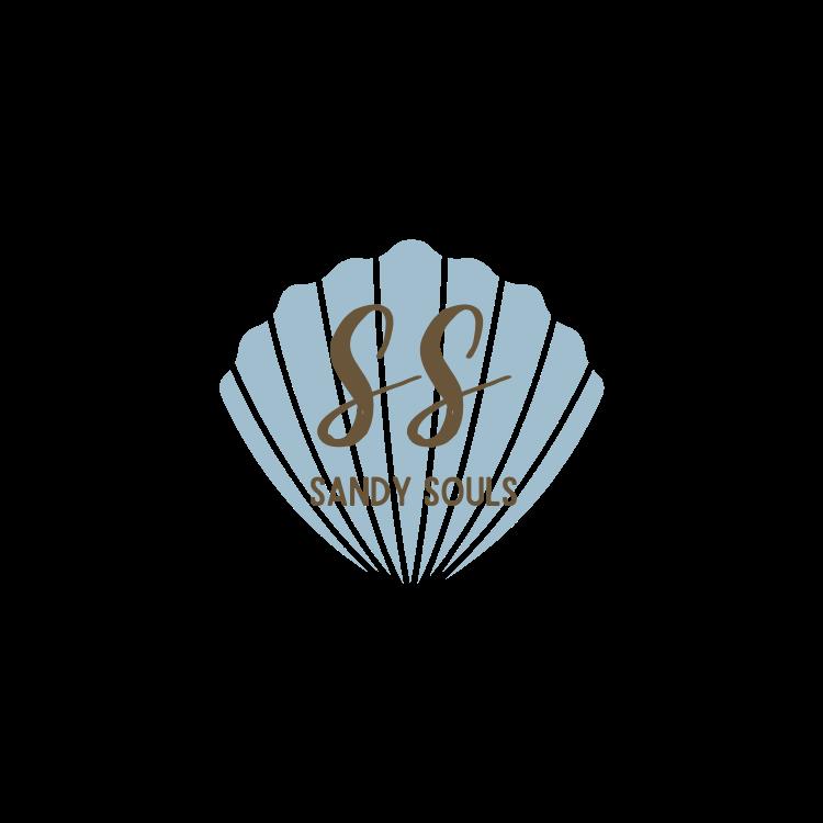 Sandy Souls company logo